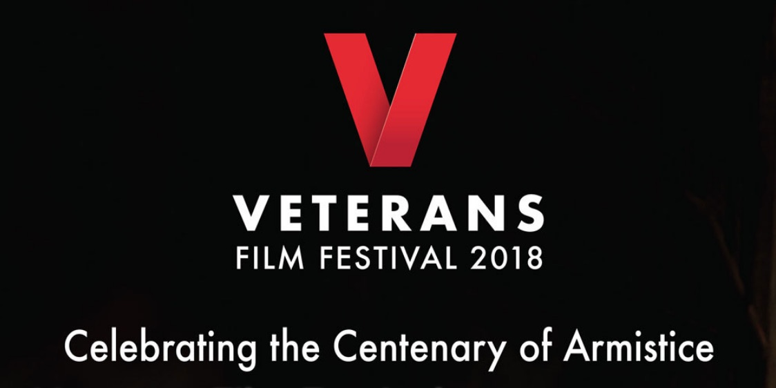 screen-space - Features - PREVIEW: 2018 VETERANS FILM FESTIVAL