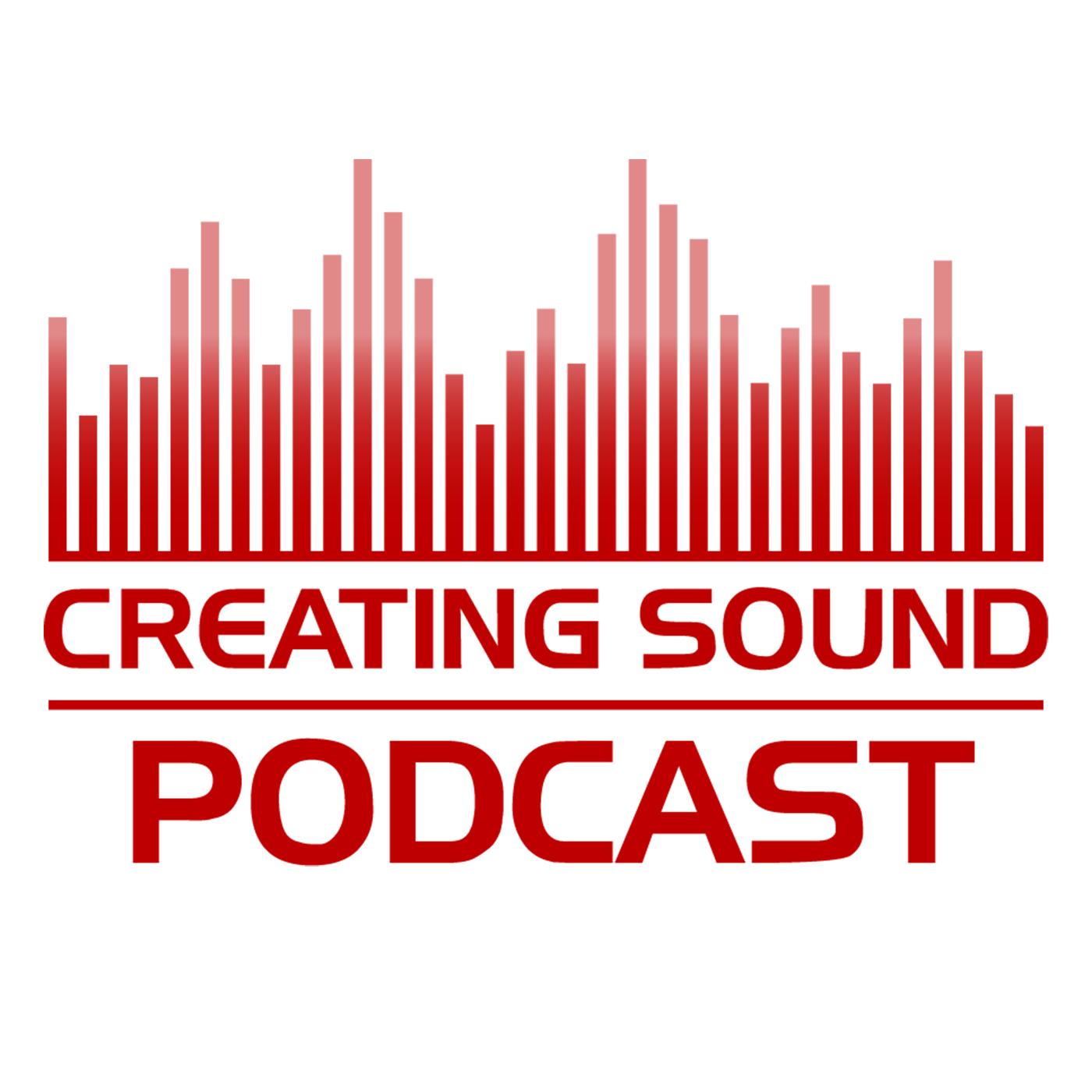 Creating Sound