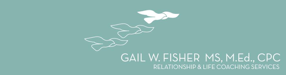 Sarasota Relationship Coach & FL Life Counseling ...