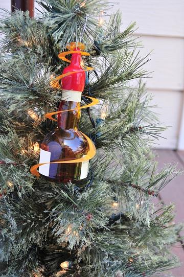 Davinciblog Blog Hook Shot Transforms A Mini Liquor