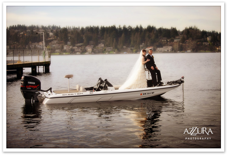Daily Shot Of Inspiration Saay March 13th Seattle Wedding Photography