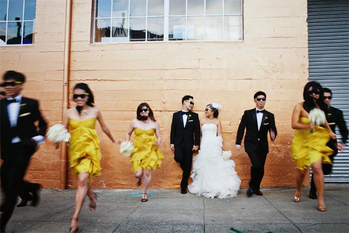 Rf80 Robert Fountain Studio Wedding San Francisco Josephine