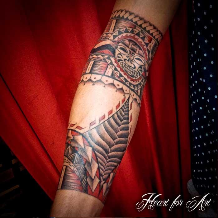 0cd2b6087 Heart for Art - Tattoo Shop - Manchester - Blog - Heart for Art ...