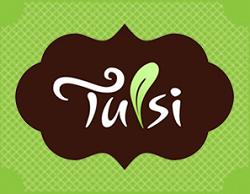 Tulsi - Home - New York Journal