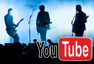Youtube for musicians the ultimate step by step guide