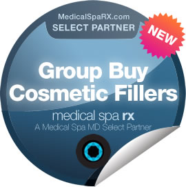 Group Buy Cosmetic Filler Injectables