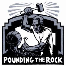 pounding_the_rock.jpeg?token=JVDDit3uzCs