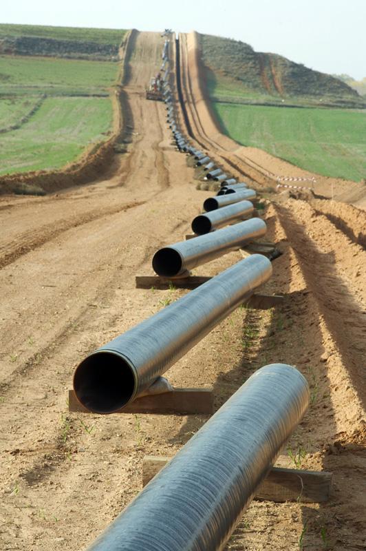 pipeline1.jpg?__SQUARESPACE_CACHEVERSION=1351853504650