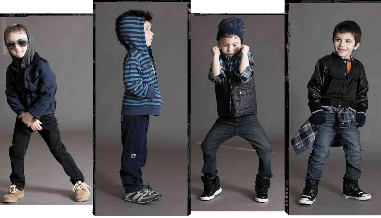 Hip Hop Fashion Clothing