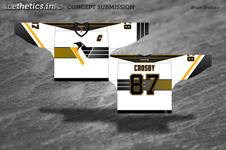 premium selection 2254f 17d15 Collection 27: So Long, Pittsburgh - Old Concepts Page ...