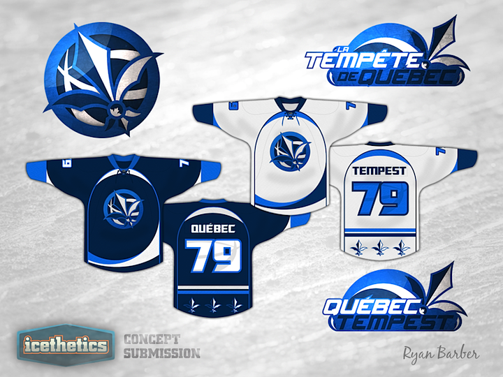 0003  The Quebec Tempest - Concepts - icethetics.info f842937c4a5