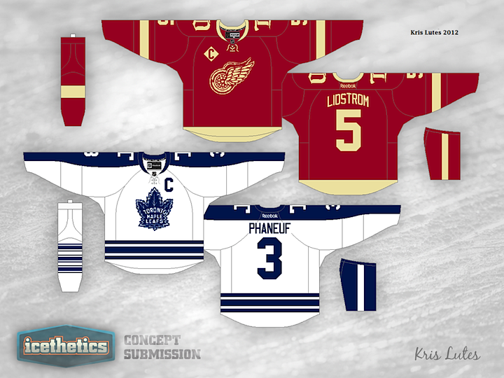 c89e43833 Here s another Detroit-Toronto Winter Classic concept. I m posting this  even as we wait for word on whether the game will even be played at all.