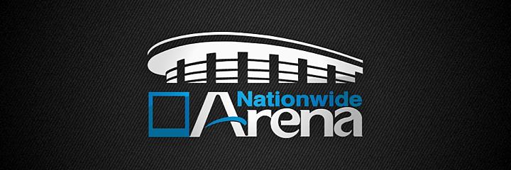 Arena Logos The West Blog Icethetics Info