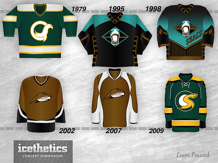 fe2a5888c 0369  Reviving the Golden Seals - Concepts - icethetics.info