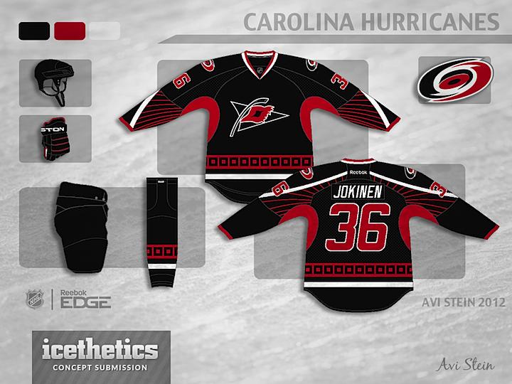 newest collection 26c7b b99fa 0432: Carolina Black - Concepts - icethetics.info