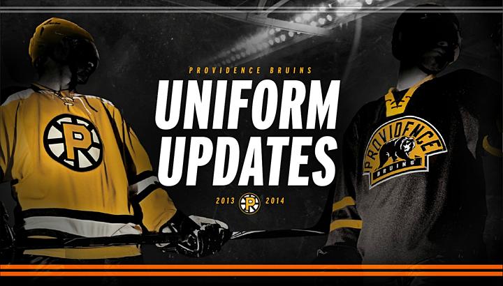 45204364b Providence Bruins Update Uniforms - Blog - icethetics.info