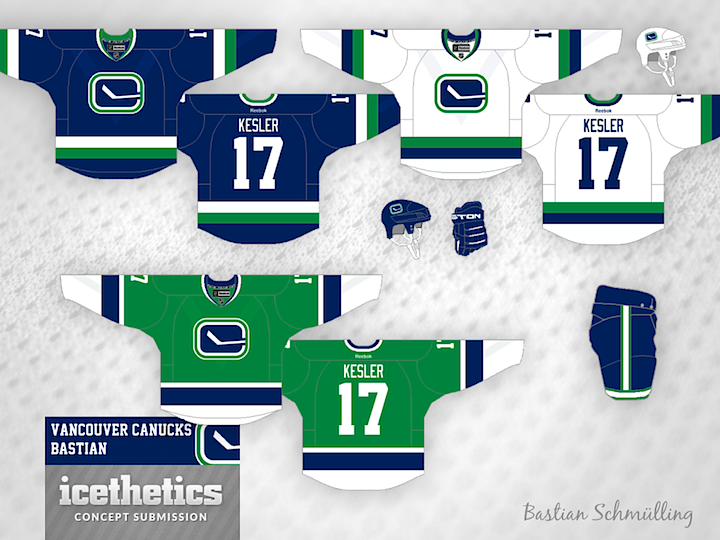 We re riding out 2013 with the Canucks today as part of Tampa Vancouver  Week. The Lightning are in Vancouver tomorrow — one of only two games  taking place ... f17b8eaee