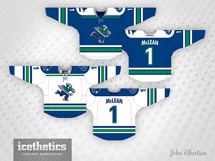 0685  Johnny Canuck - Concepts - icethetics.info 1a5ada5f1