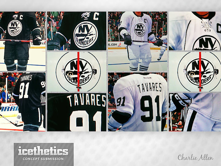 The Concepts page has hit another milestone with the 700th consecutive  post. Today eccb63e1a