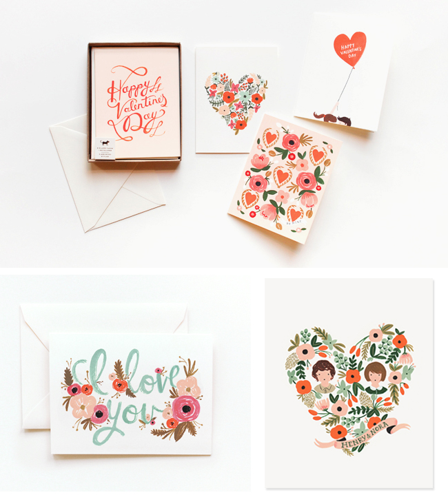 It S Day Eight Of Jurassicjune Today I Ve Illustrated: Valentine's Day Goods