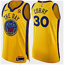 2f58b6d3a NYSportsJournalism.com - Curry