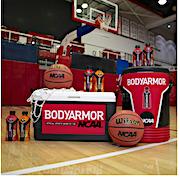 b0c86210bda2 NYSportsJournalism.com - BodyArmour Powers Into College With NCAA Pact