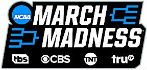 e63364b68ef4 NYSportsJournalism.com - March Madness 2019 Ad Spend To Reach Record ...