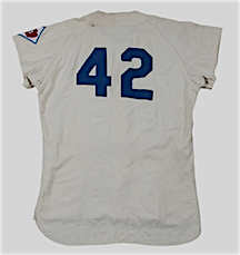bc1e743a4714 NYSportsJournalism.com - Goldin Auctions Features Jackie Robinson ...