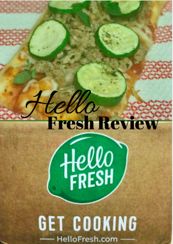 Hellofresh review fresh healthy meals delivered right to your door i recently had the opportunity to review hellofresh out of all of the meal delivery services that i have tried this has been a family favorite forumfinder Gallery