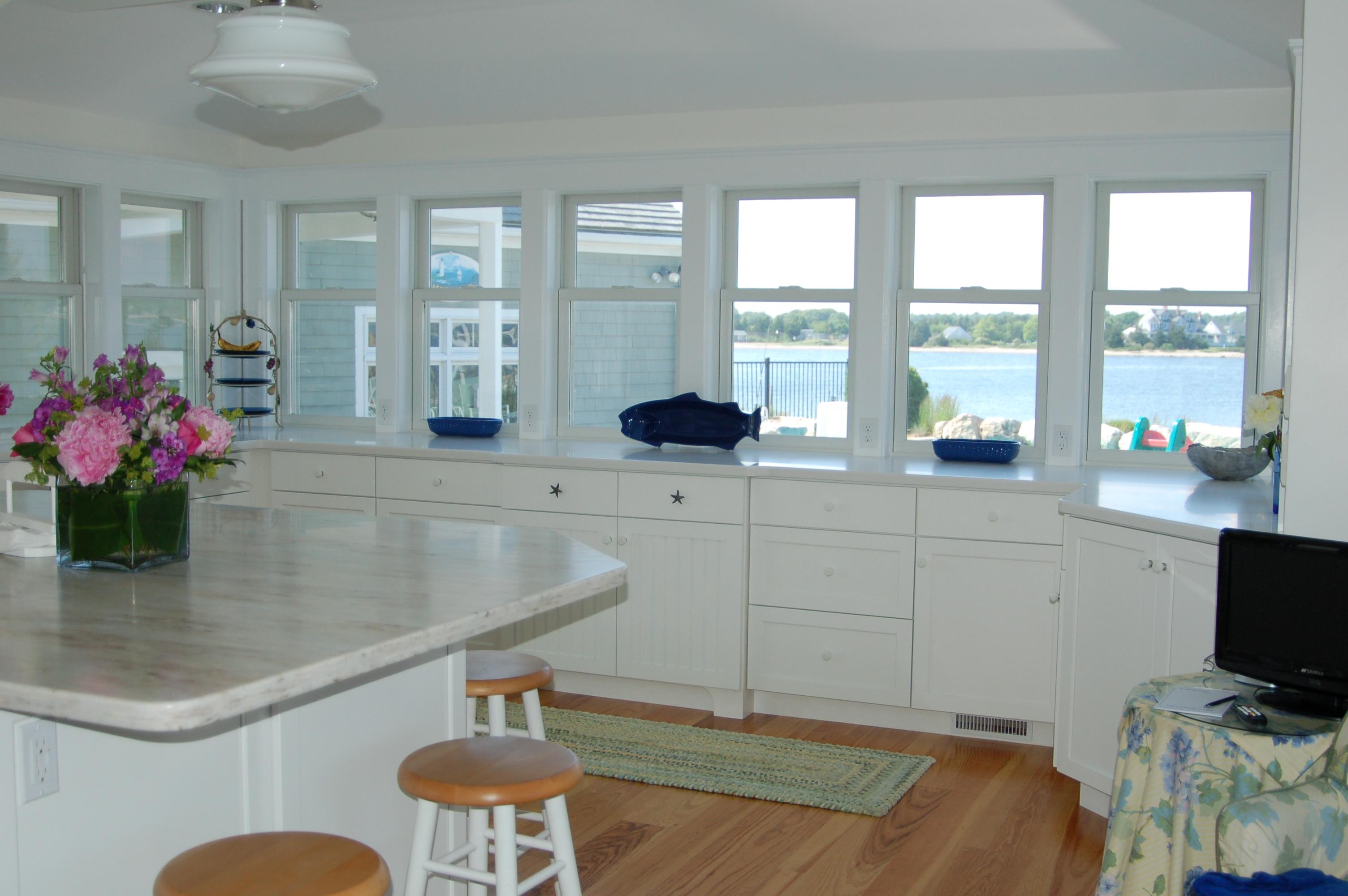 Sensational Custom Designed Kitchens Kb Details Custom Designed Download Free Architecture Designs Embacsunscenecom