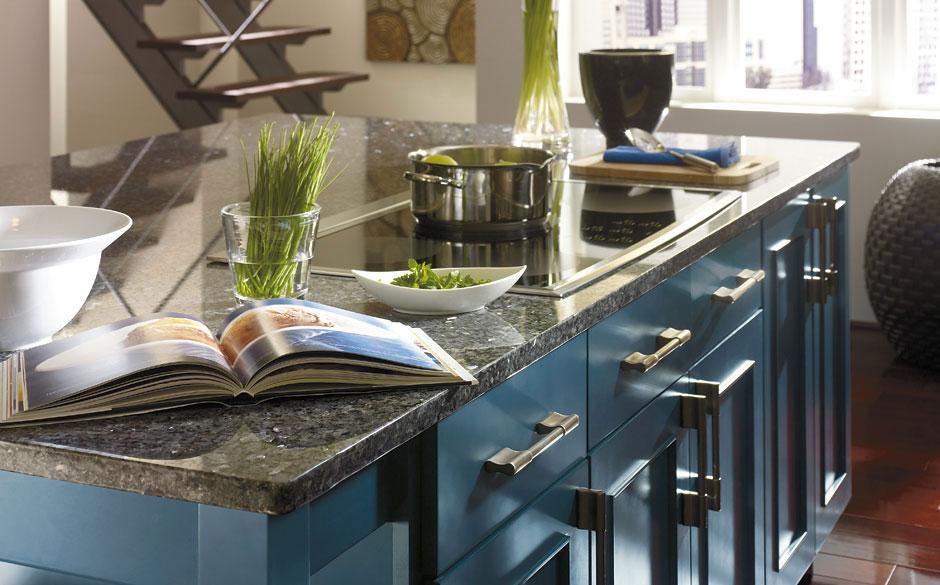 Custom Designed Kitchens Kb Details Introducing Embassy From Omega