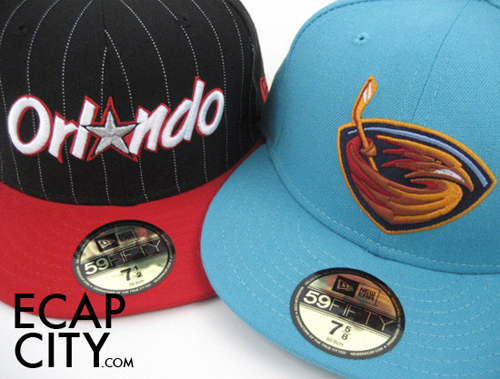 baed1b508 Feb 09 Custom Color 59Fifty Releases   ECAPCITY - Universal Article ...