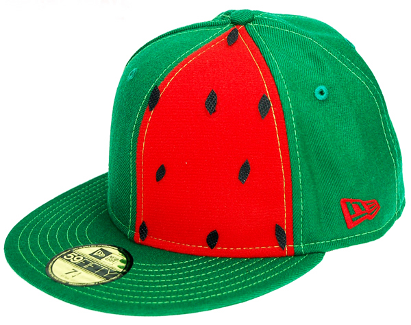 1cd879a5e13 Yes No Maybe Velcro Monsters 59Fifty Fitted Caps Yes No Maybe Watermelon  Green 59Fifty Fitted Yes No Maybe Velcro 59Fifty New Era Caps