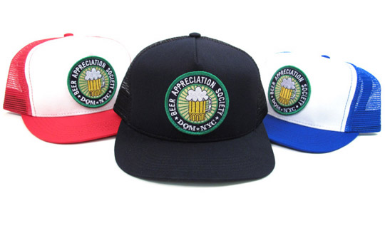 dqm bolt snap all caps dqm plaid 5 panel caps  dqm beer trucker all meshback caps 56085837021