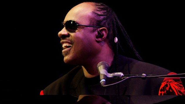 Stevie Wonder to Play Songs in the Key of Life Album at His House Full of Toys Fundraiser