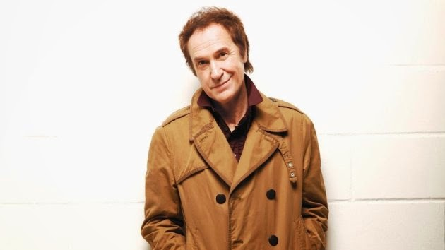 Ray Davies Says Conflict Between Brother and Drummer Mick Avory Could Quash Kinks Reunion