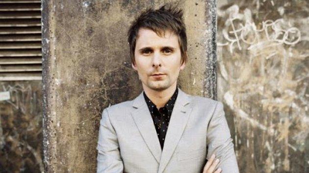 Muse Frontman Matt Bellamy Purchases Comedian Adam Carolla's Malibu Property