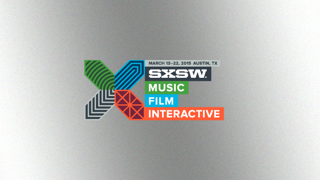 Initial SXSW Lineup Announced, Includes Scott Weiland and Ben Kweller