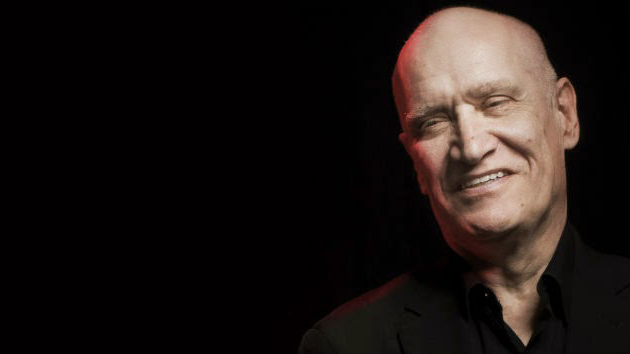 Former Dr. Feelgood Guitarist Wilko Johnson Says He's Cancer-Free