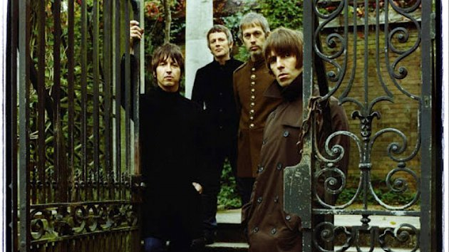 Liam Gallagher's Band, Beady Eye, Breaks Up