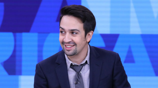 lin manuel miranda returning to 39 hamilton 39 in puerto rico and you could win tickets 98 rock. Black Bedroom Furniture Sets. Home Design Ideas