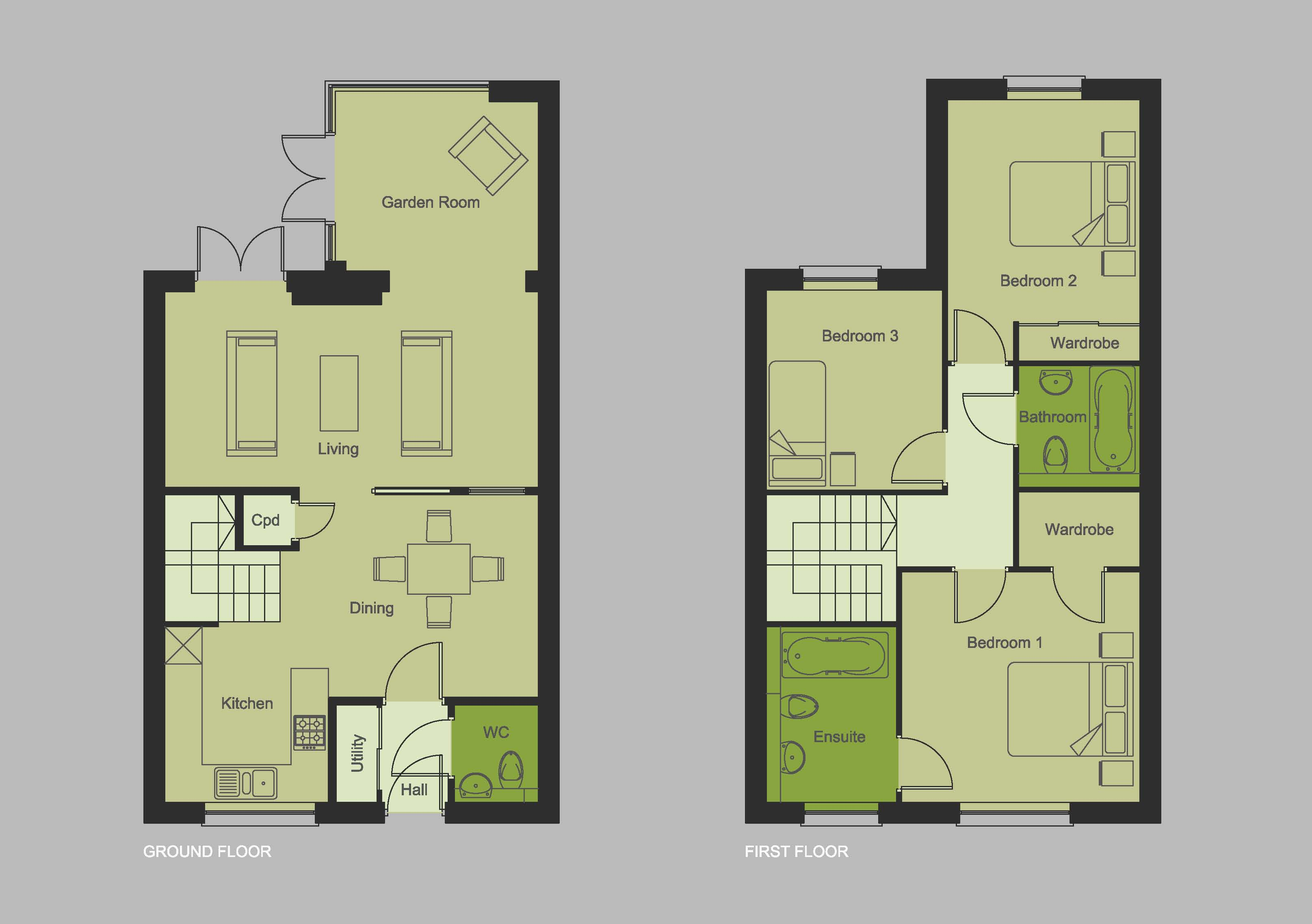 Floor Plan For Estate Agents Perky quotes House Designer kitchen