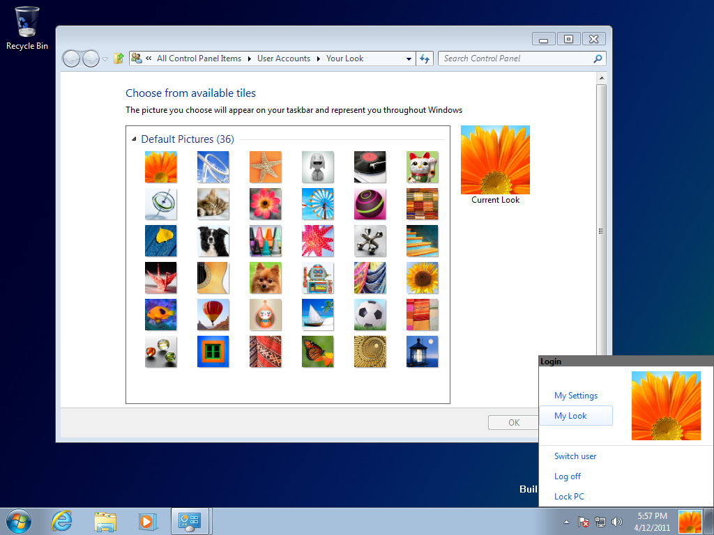 Official Windows 8 Milestone 1 Download Leaked