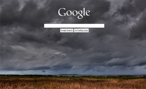 Latest 5d Wallpapers Google Search: Customize Your Google Homepage With New Wallpaper Feature