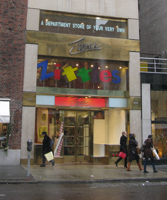 acf01ca9 Zittles - Upper East Side - NYC Toy Store - New York City Baby Guide ...
