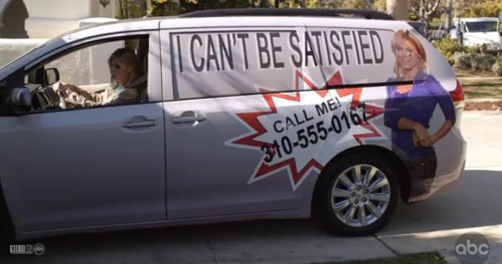 Wrapify or other car advertising services? | Sherdog Forums | UFC