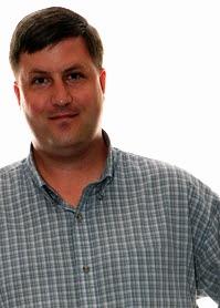 Chris Janz