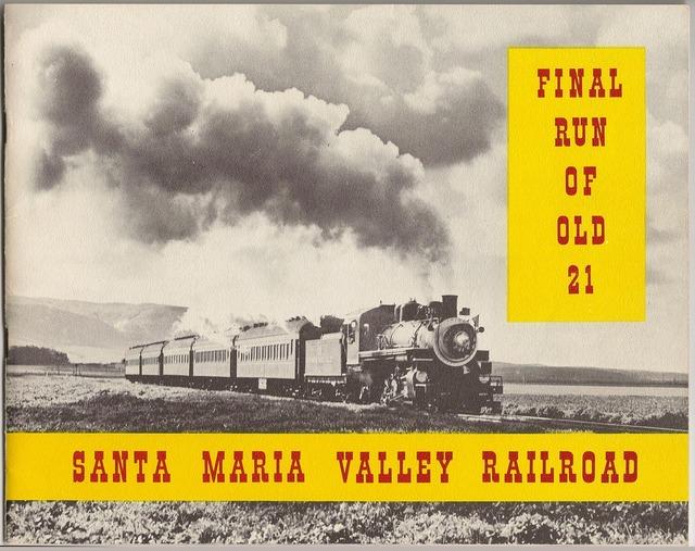 Rancho La Brea Tar Pits