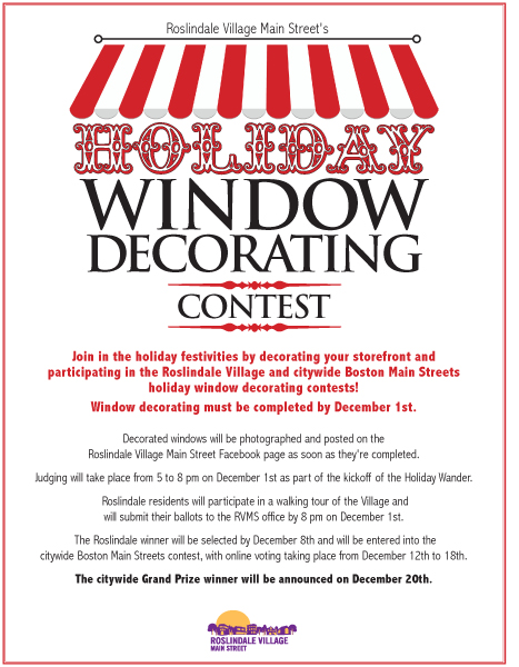door decorating contest score sheet pdf