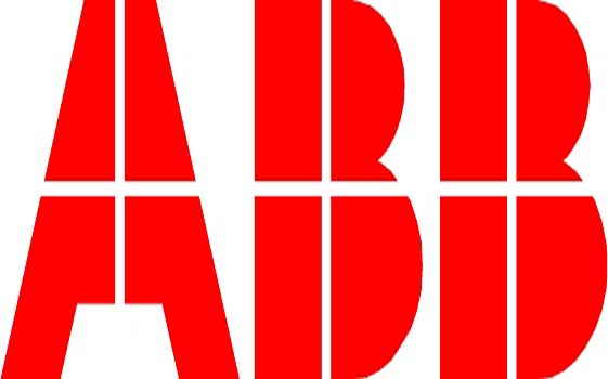 Image result for abb nigeria limited